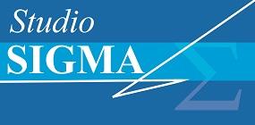 Studio Sigma